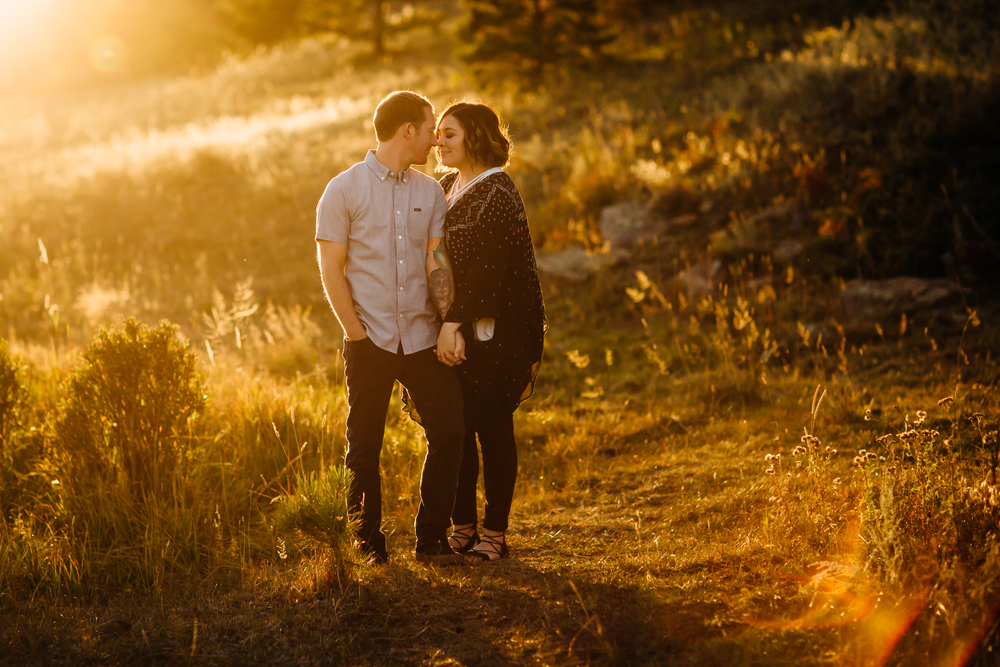 Colorado Engagement Session 17.jpg