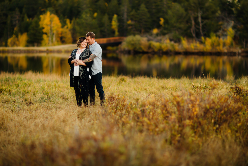Colorado Engagement Session 20.jpg