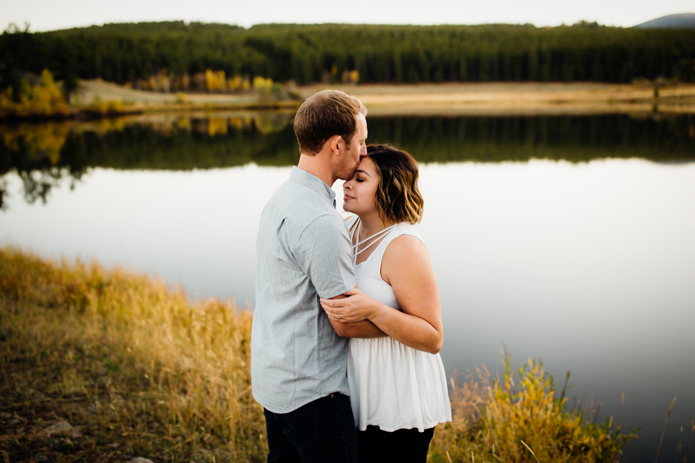 Colorado Engagement Session 24.jpg