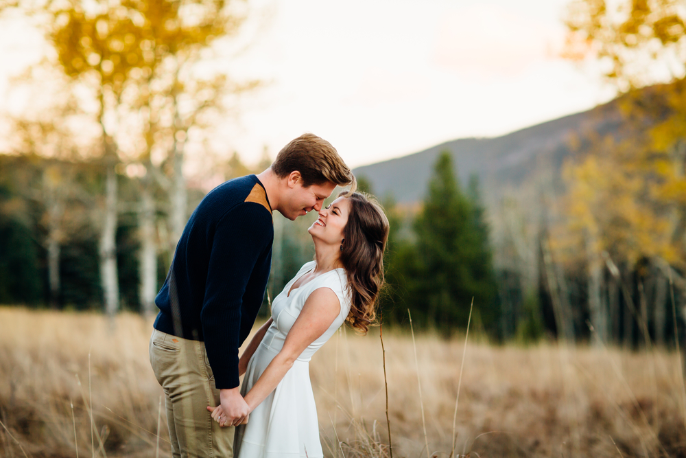 Sunrise Colorado Engagement Session 1.jpg