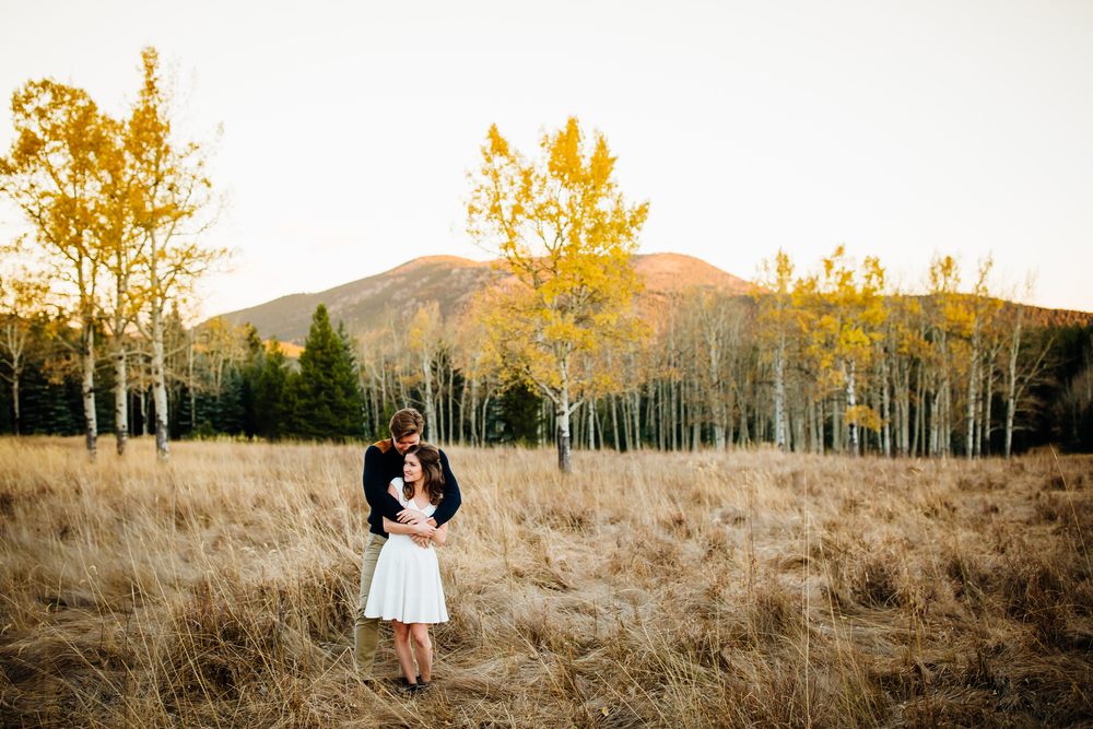 Sunrise Colorado Engagement Session 2.jpg