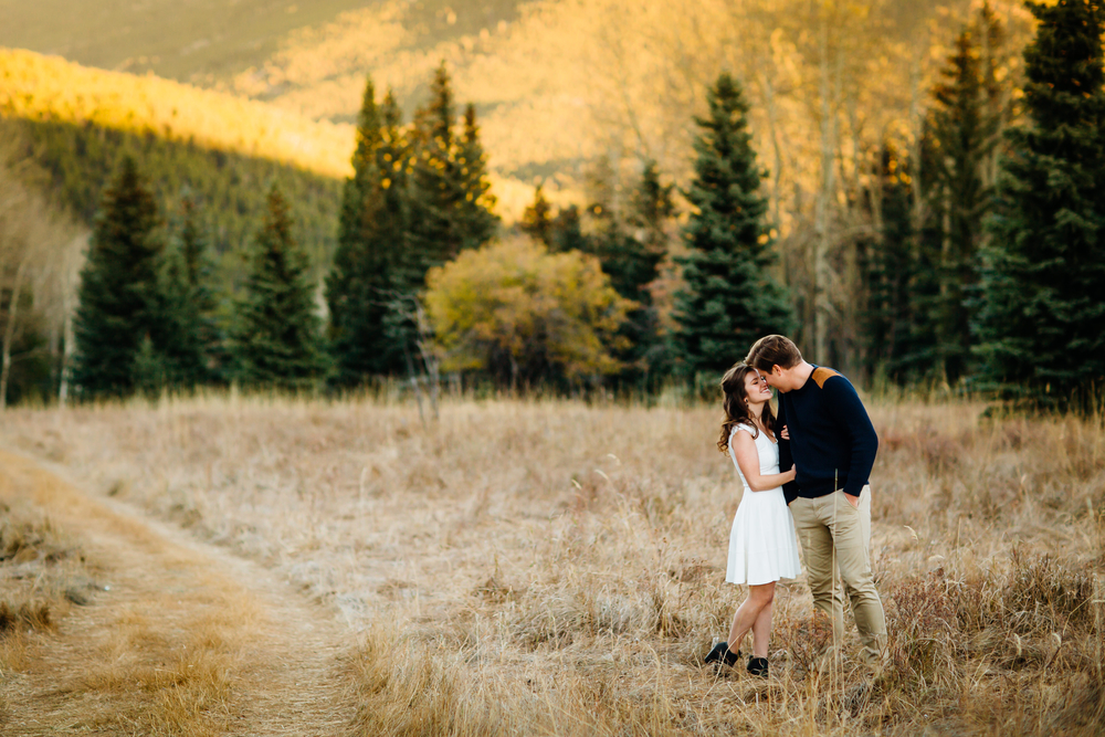 Sunrise Colorado Engagement Session 4.jpg