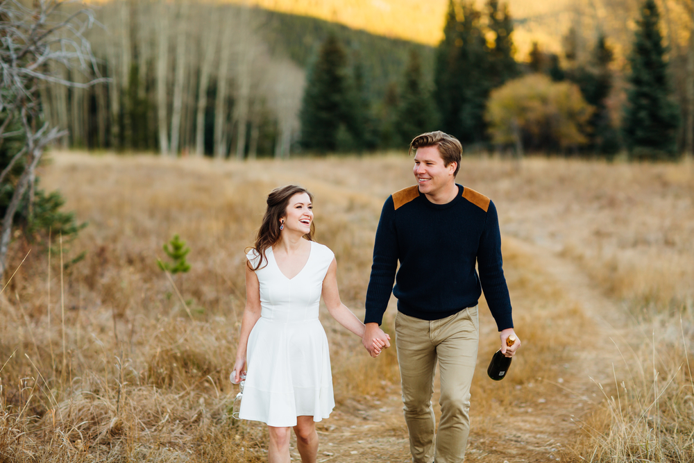 Sunrise Colorado Engagement Session 5.jpg