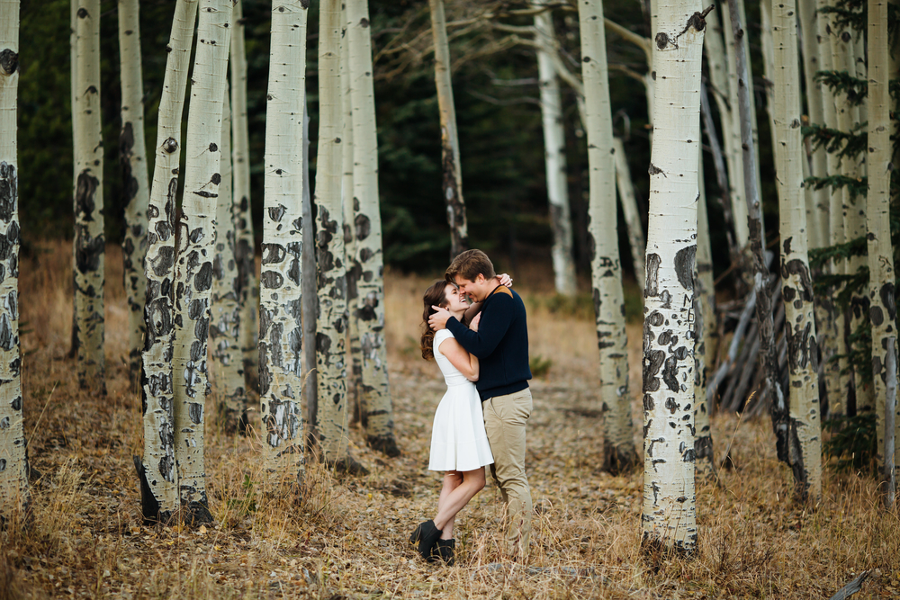 Sunrise Colorado Engagement Session 11.jpg