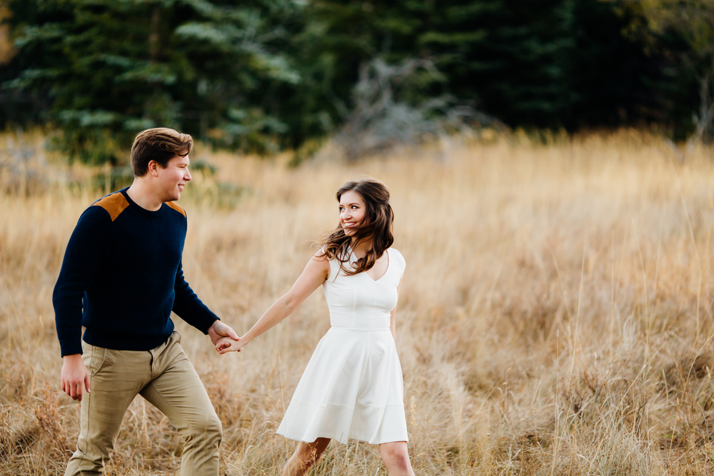 Sunrise Colorado Engagement Session 12.jpg