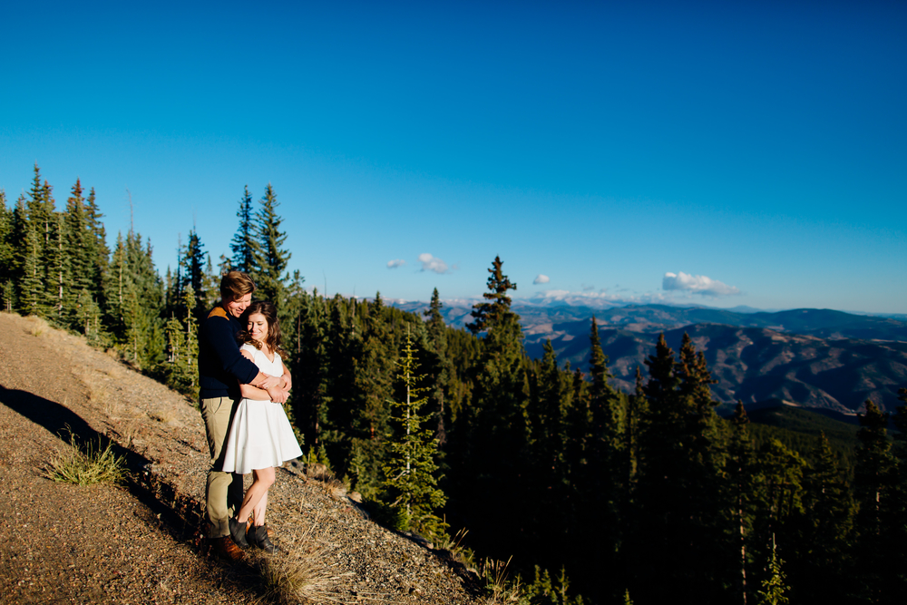 Sunrise Colorado Engagement Session 13.jpg