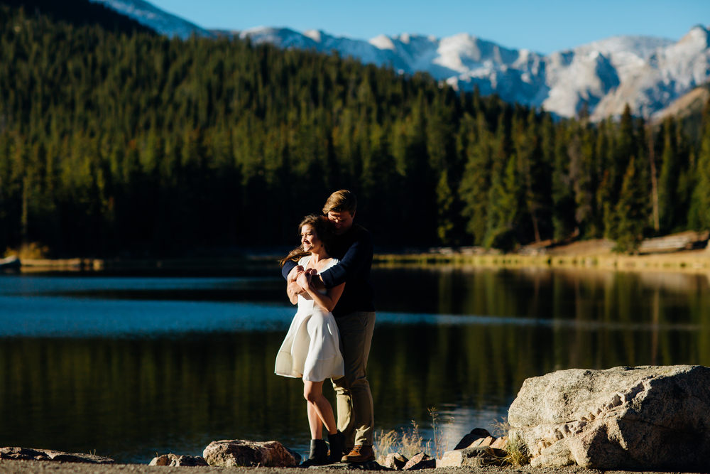 Sunrise Colorado Engagement Session 19.jpg