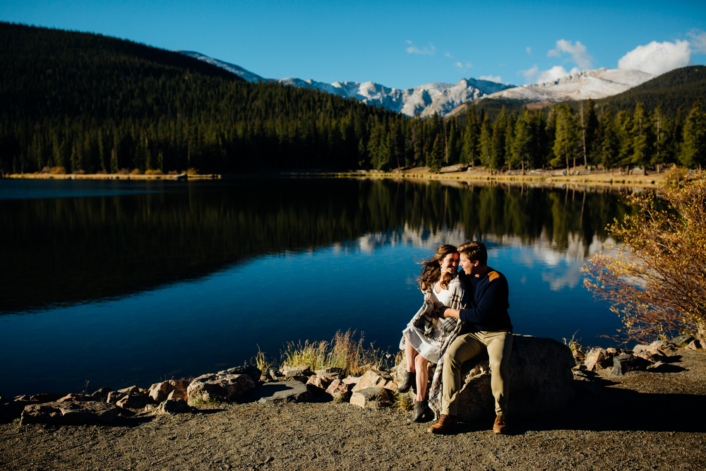Sunrise Colorado Engagement Session 21.jpg