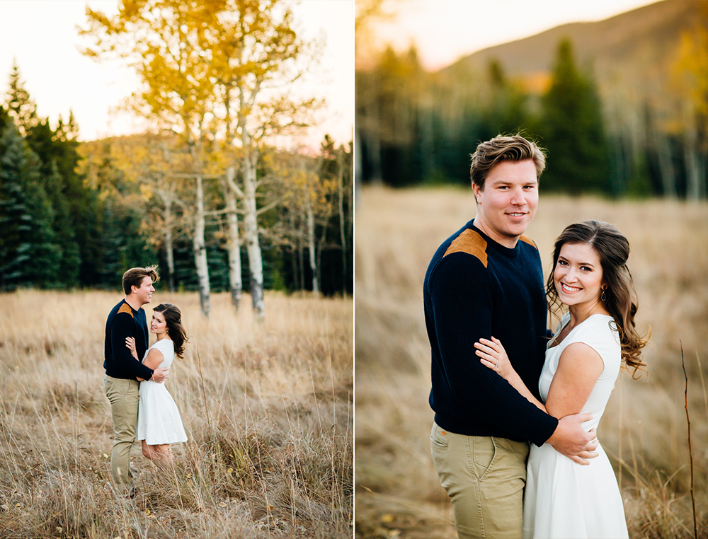 Sunrise Colorado Engagement Session 31.jpg