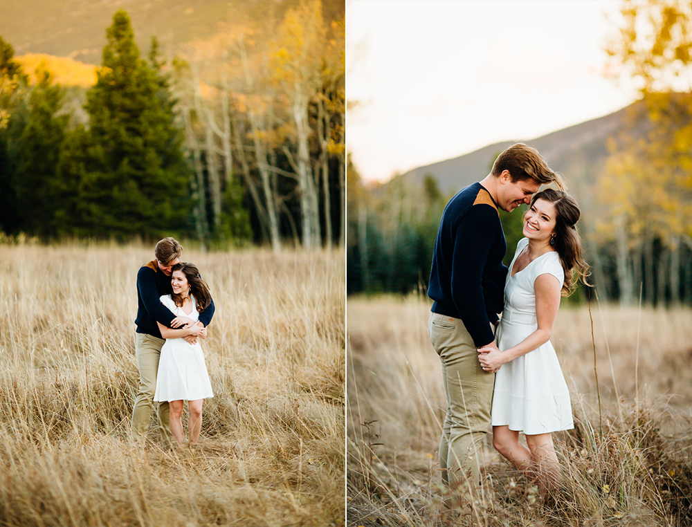 Sunrise Colorado Engagement Session 30.jpg
