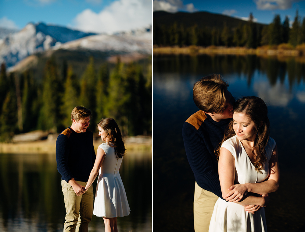 Sunrise Colorado Engagement Session 48.jpg