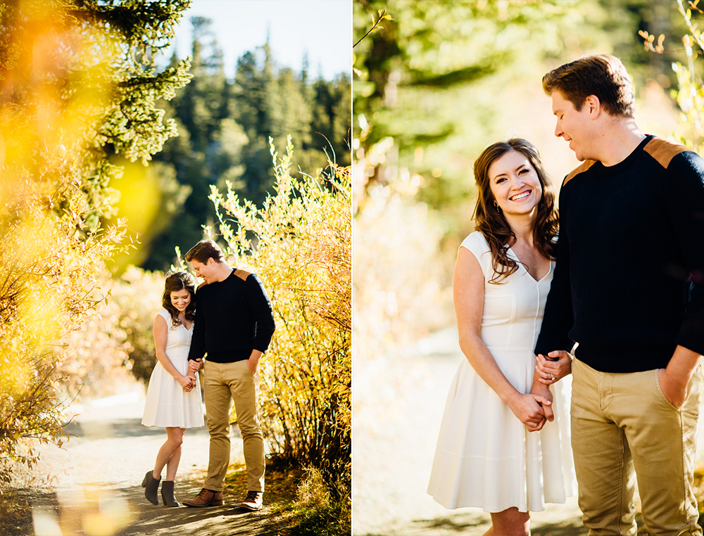 Sunrise Colorado Engagement Session 47.jpg