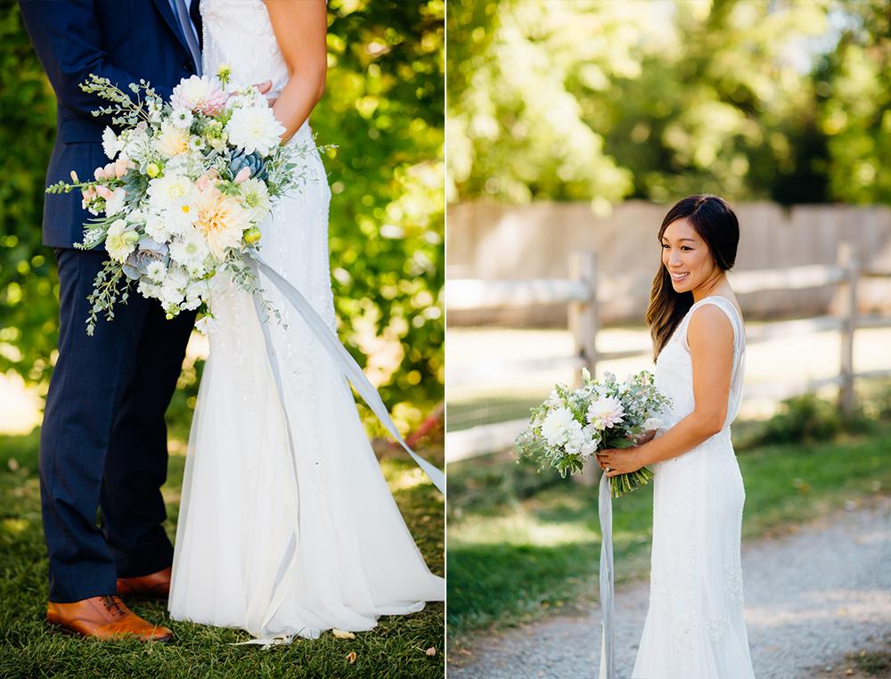 Lyons Farmette Wedding 69.jpg
