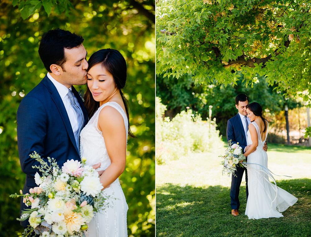 Lyons Farmette Wedding 70.jpg