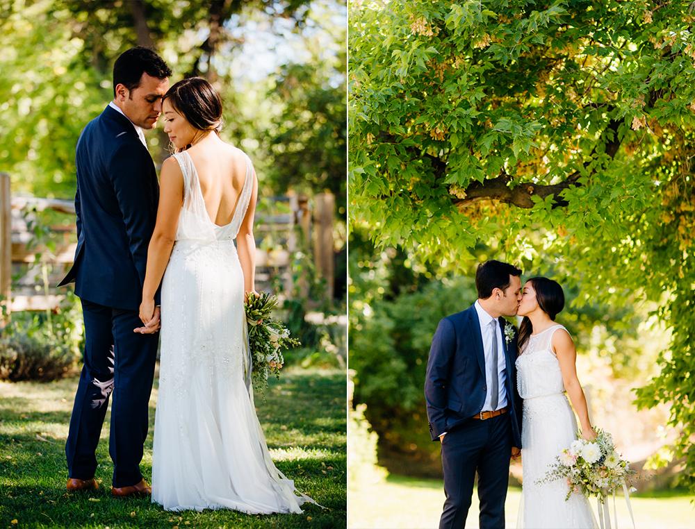 Lyons Farmette Wedding 72.jpg