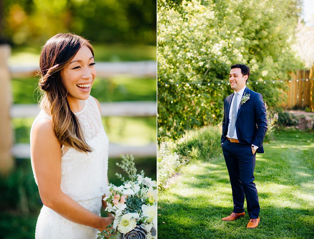 Lyons Farmette Wedding 79.jpg