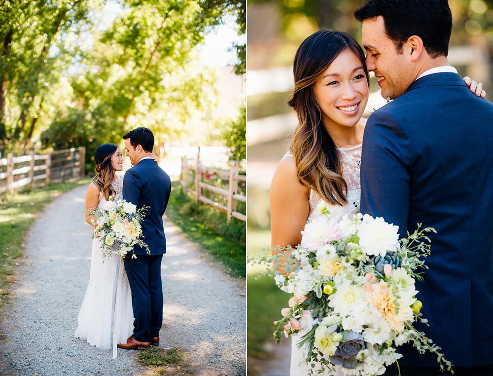 Lyons Farmette Wedding 83.jpg
