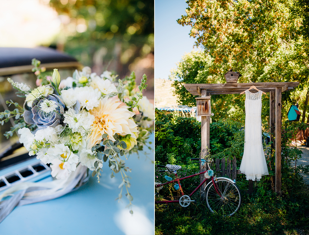 Lyons Farmette Wedding 90.jpg