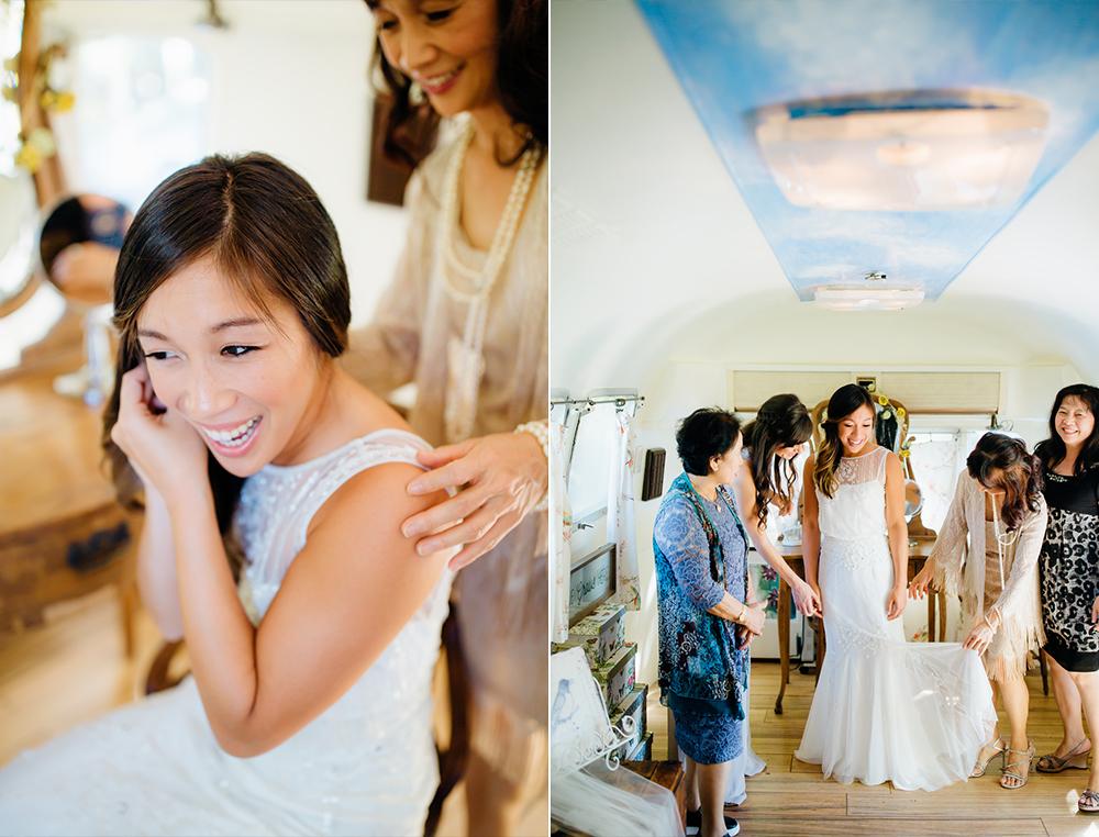Lyons Farmette Wedding 92.jpg