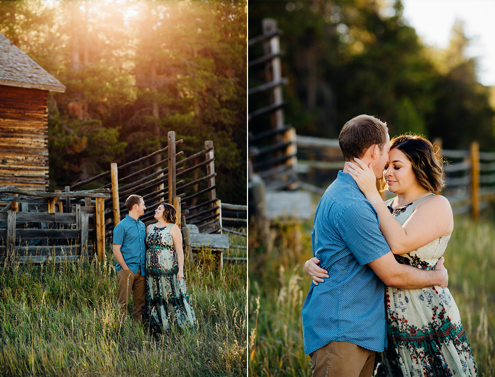 Colorado Engagement Session 31.jpg
