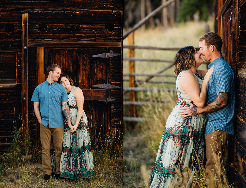 Colorado Engagement Session 33.jpg