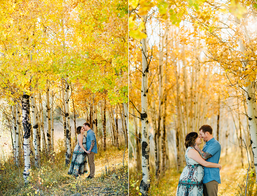 Colorado Engagement Session 35.jpg