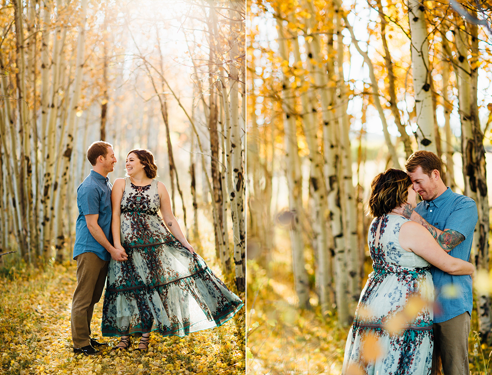 Colorado Engagement Session 38.jpg