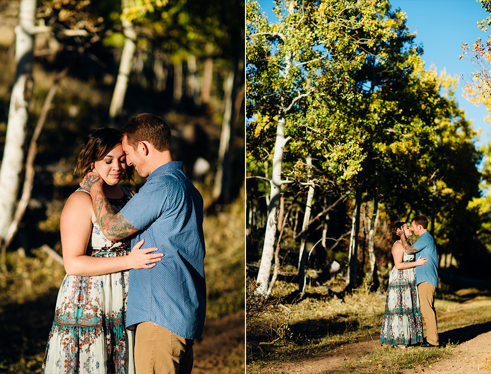 Colorado Engagement Session 42.jpg