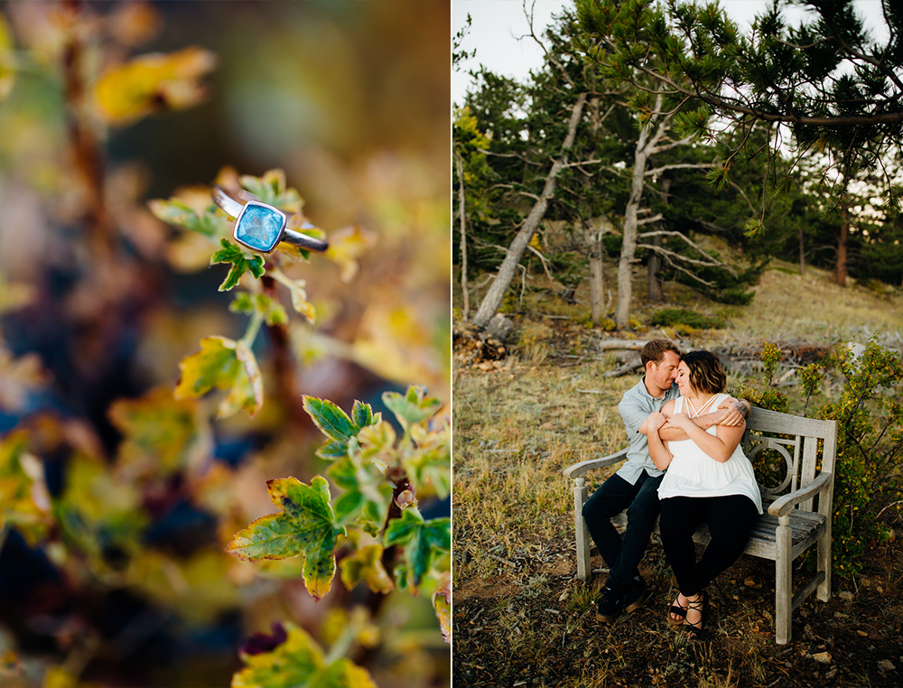 Colorado Engagement Session 43.jpg