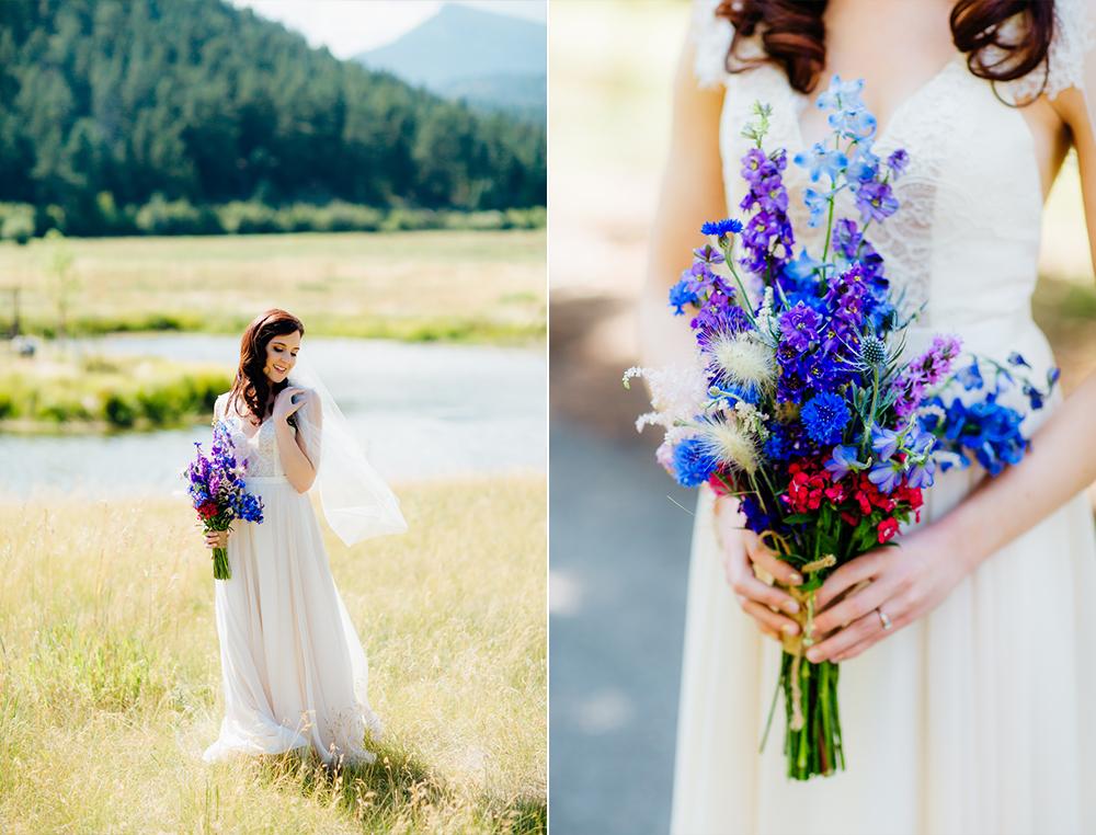 Deer Creek Valley Ranch Wedding 2.jpg
