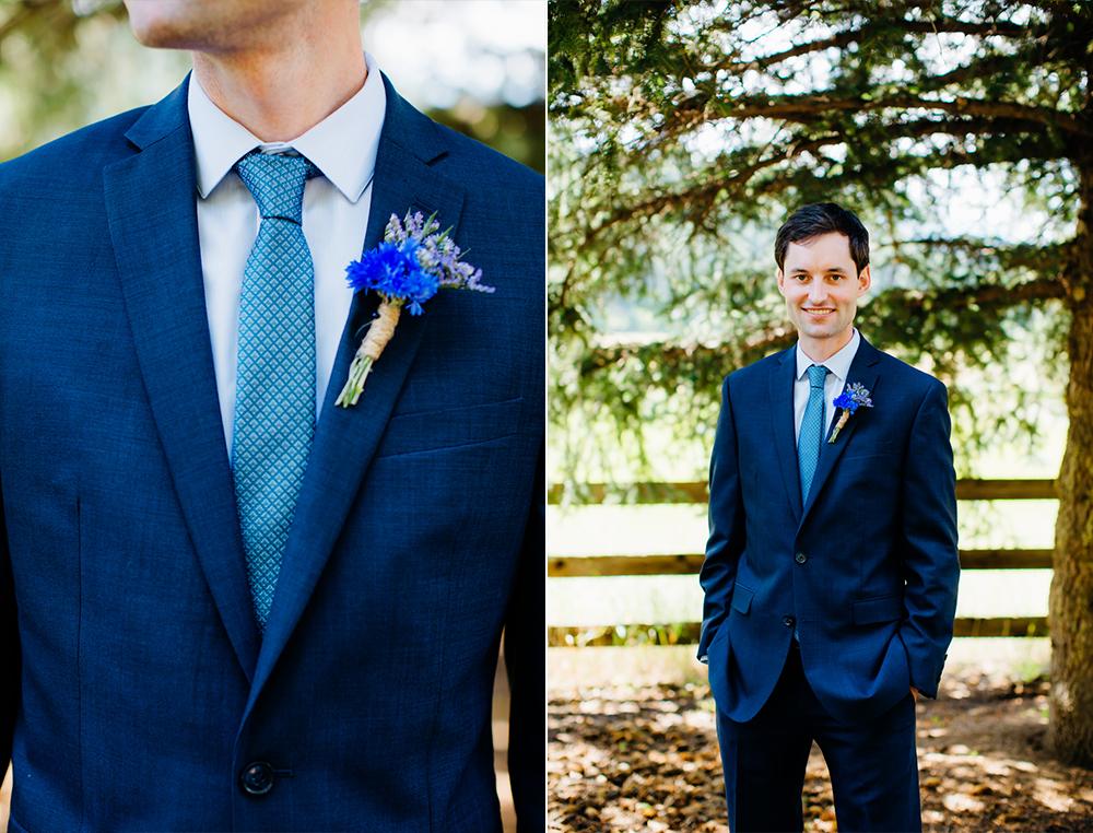 Deer Creek Valley Ranch Wedding 3.jpg