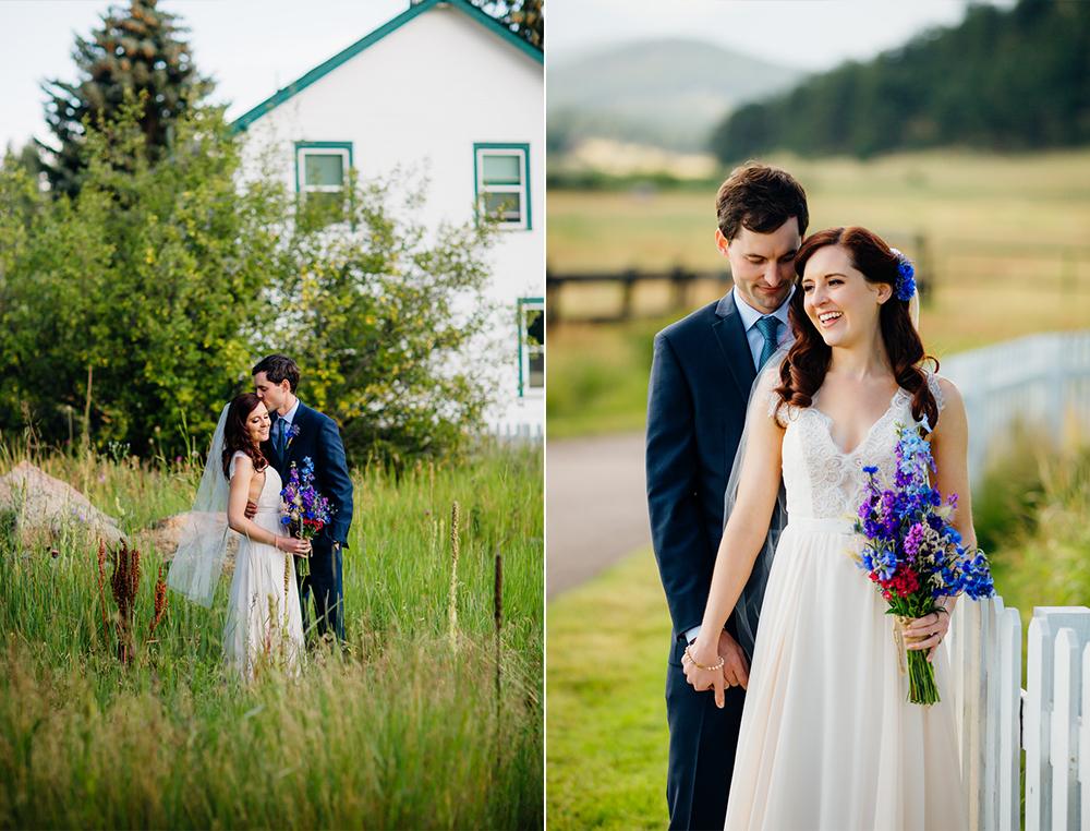 Deer Creek Valley Ranch Wedding 8.jpg