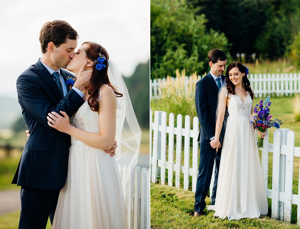 Deer Creek Valley Ranch Wedding 18.jpg