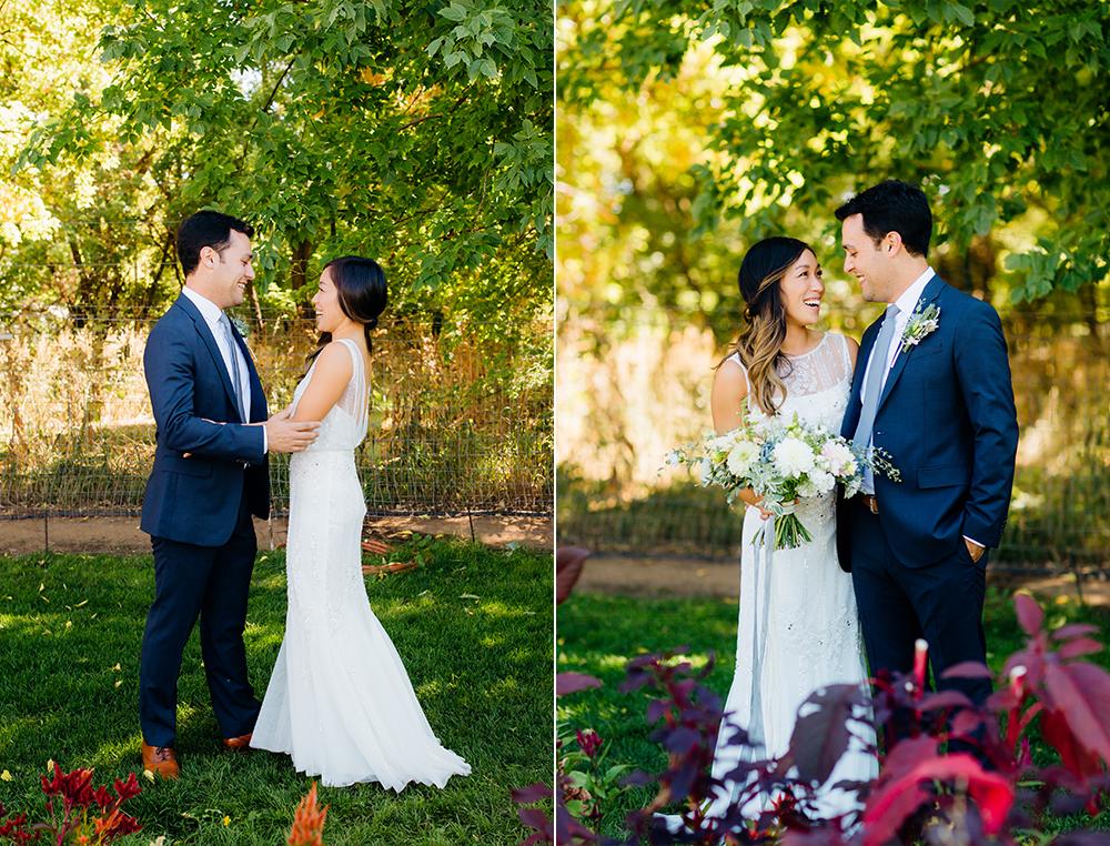 Lyons Farmette Wedding.jpg