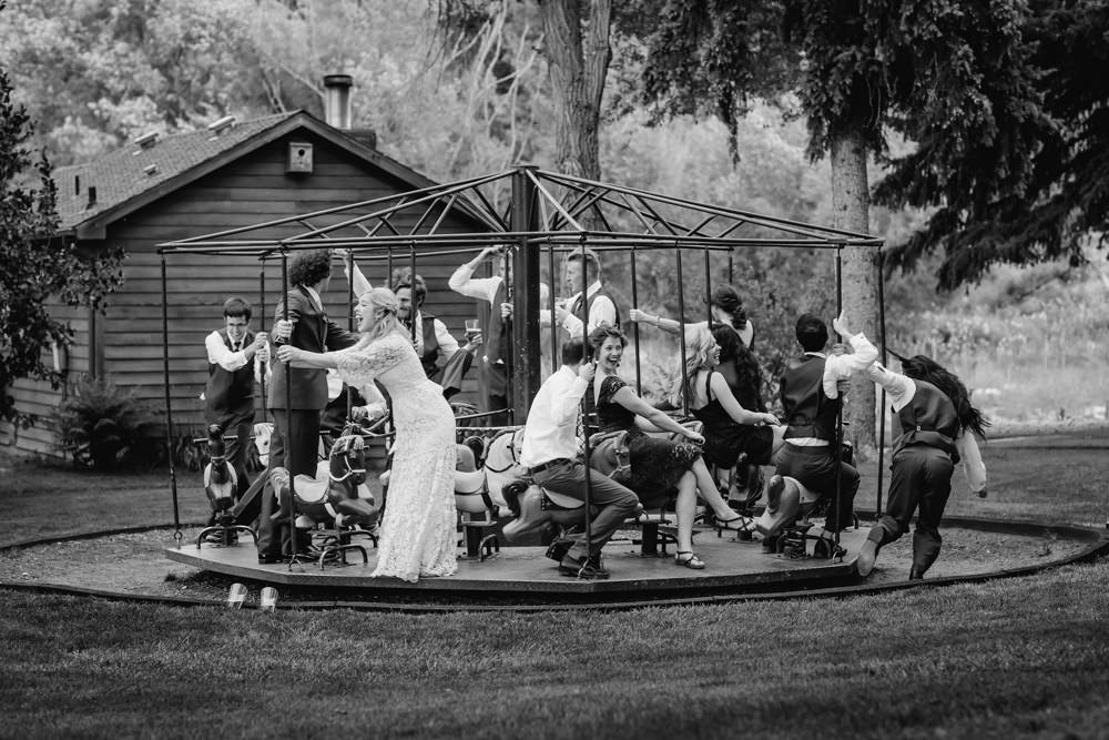 Denver Wedding Photographer Reception -12.jpg