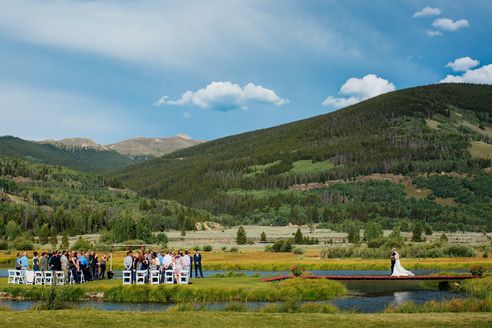 Denver Wedding Photographer Ceremony -26.jpg