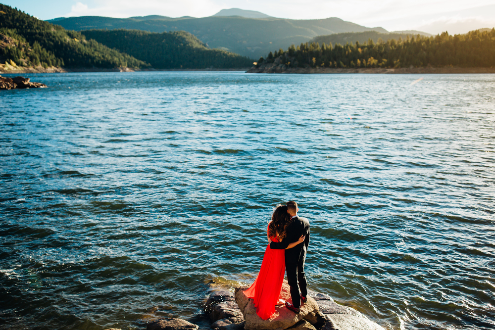 Red Dress Engagement Session - Denver Engagement Photographer 21.jpg