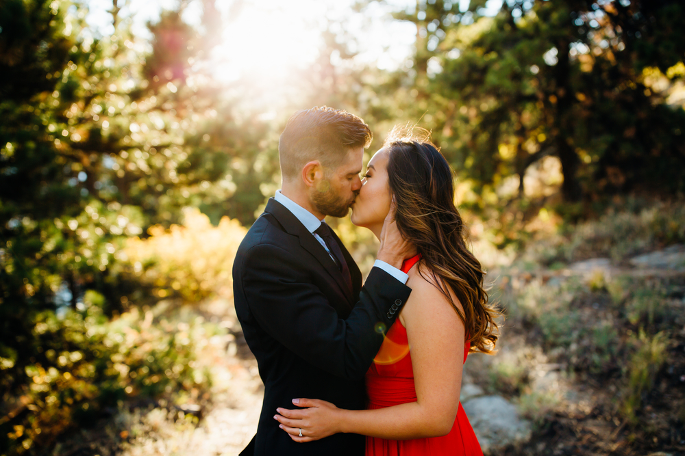Red Dress Engagement Session - Denver Engagement Photographer 28.jpg