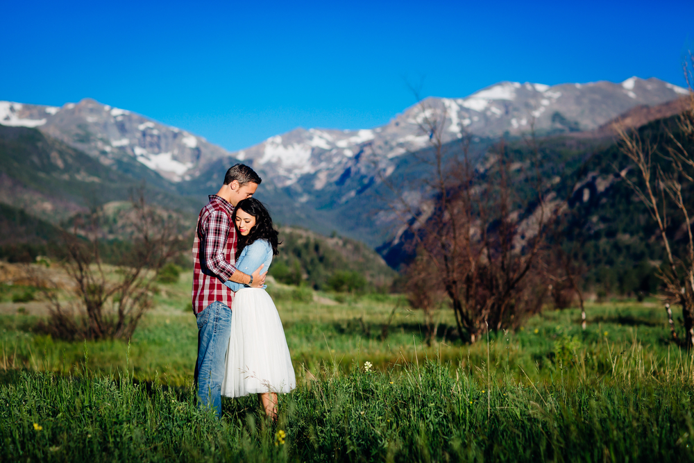 Rocky Mountain Wedding Photographer 3.jpg