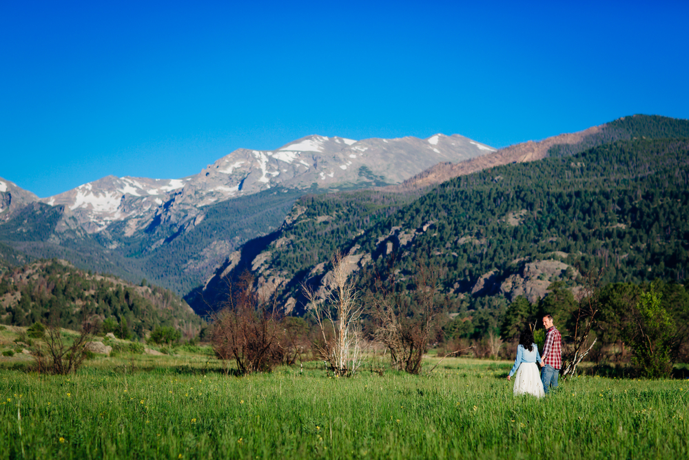 Rocky Mountain Wedding Photographer 1.jpg