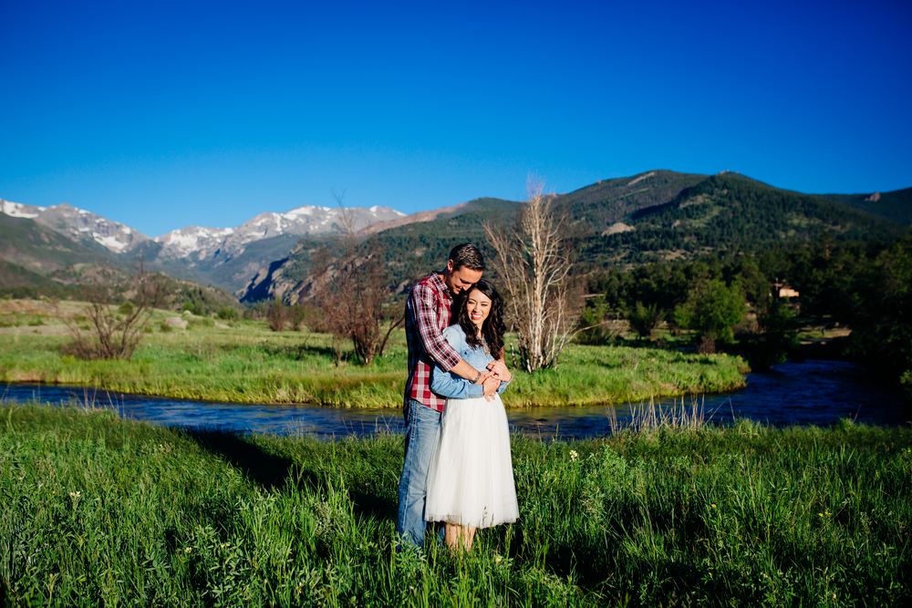 Rocky Mountain Wedding Photographer 5.jpg