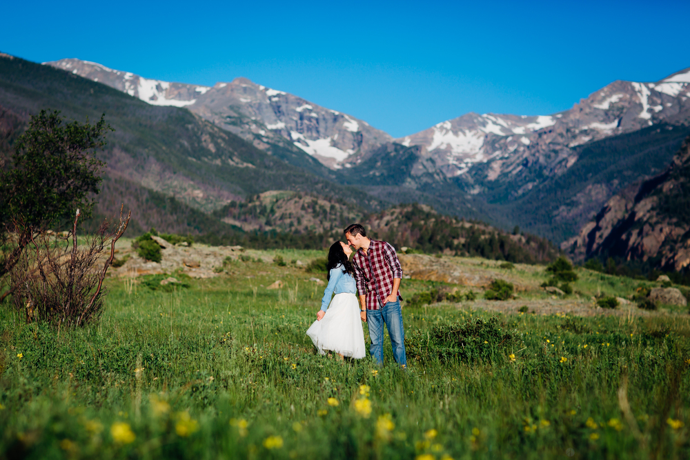 Rocky Mountain Wedding Photographer 11.jpg