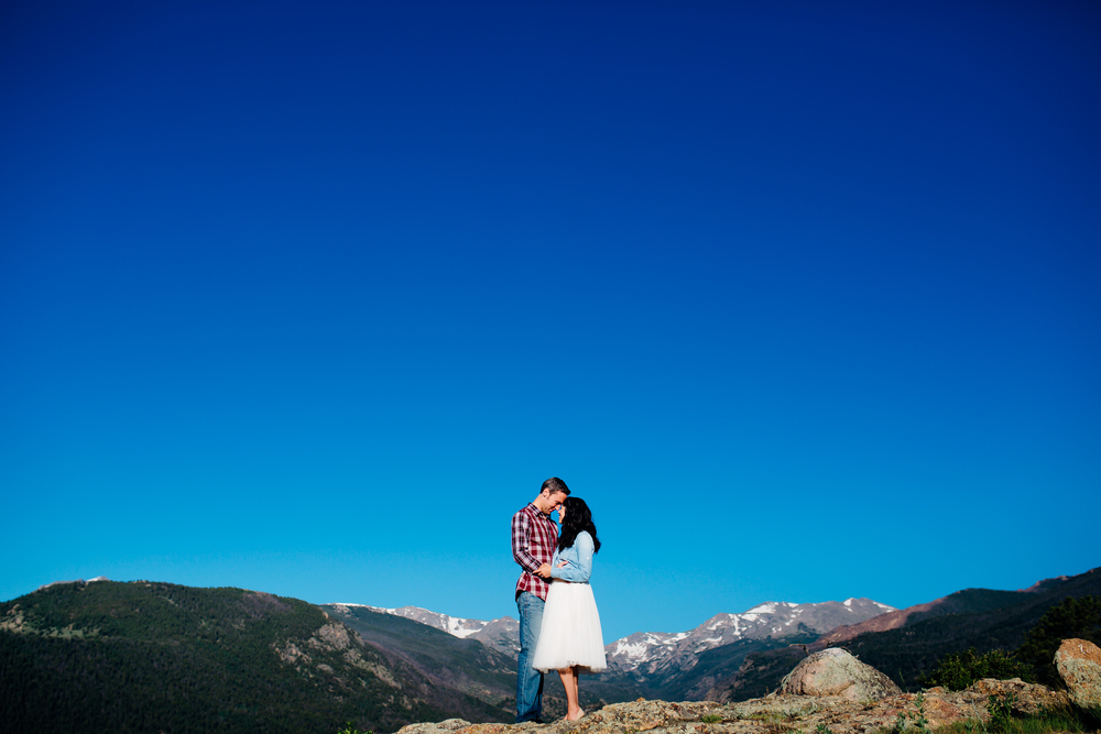 Rocky Mountain Wedding Photographer 13.jpg