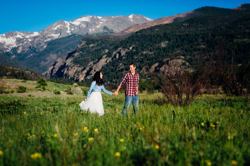 Rocky Mountain Wedding Photographer 12.jpg