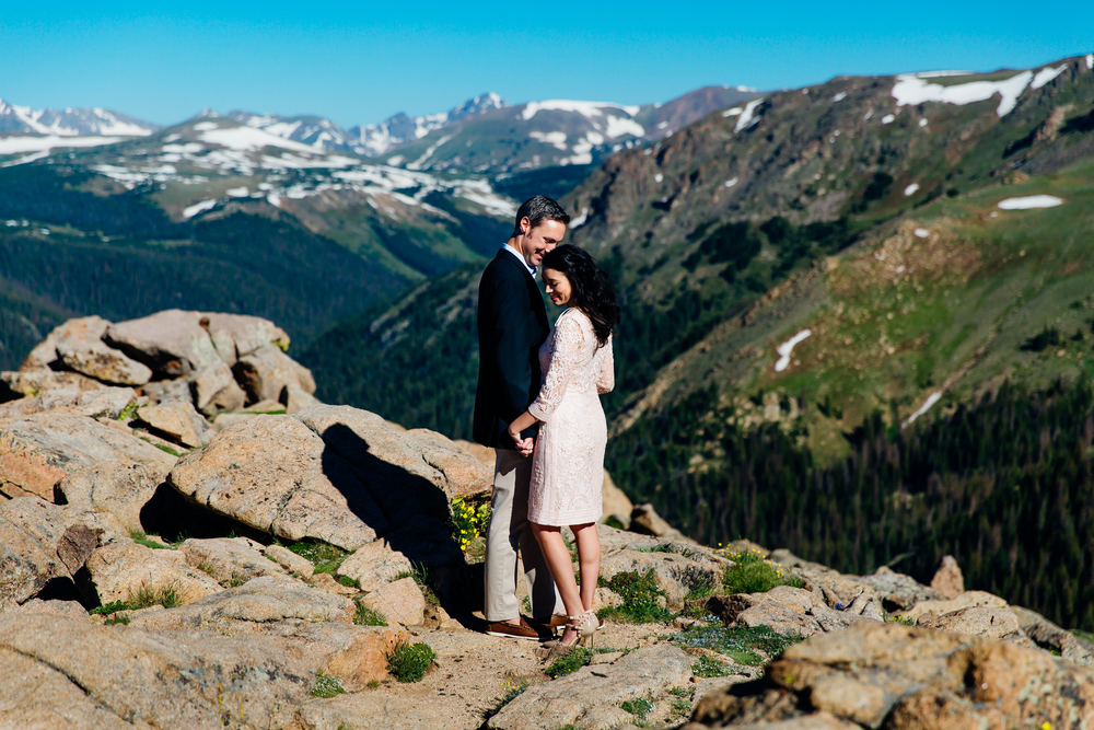 Rocky Mountain Wedding Photographer 29.jpg
