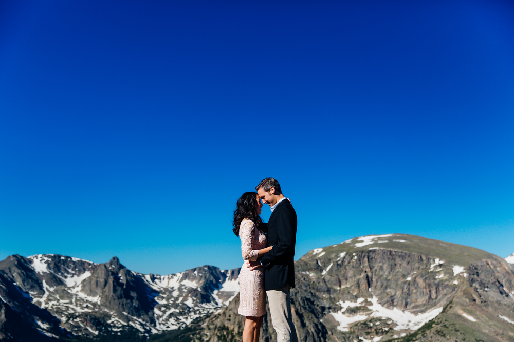 Rocky Mountain Wedding Photographer 30.jpg