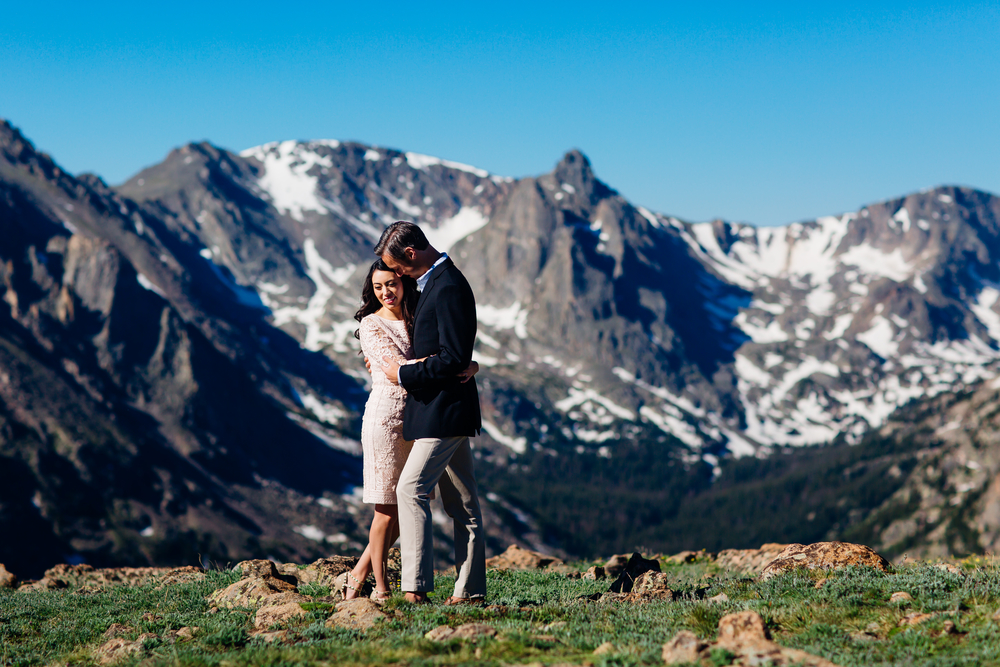 Rocky Mountain Wedding Photographer 31.jpg