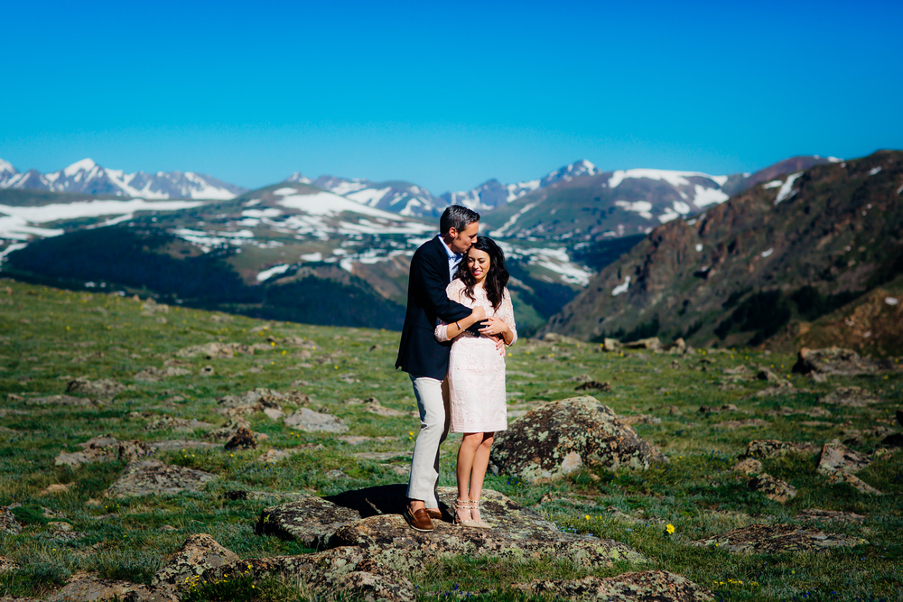 Rocky Mountain Wedding Photographer 34.jpg