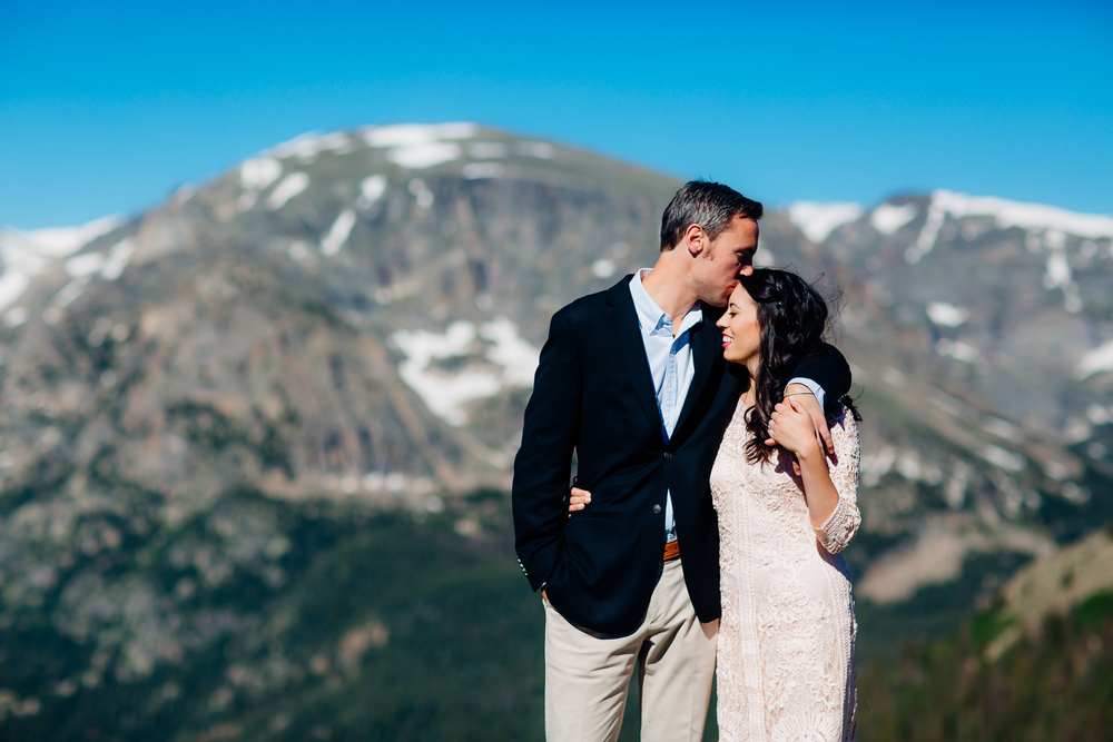 Rocky Mountain Wedding Photographer 37.jpg