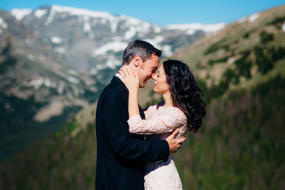 Rocky Mountain Wedding Photographer 41.jpg